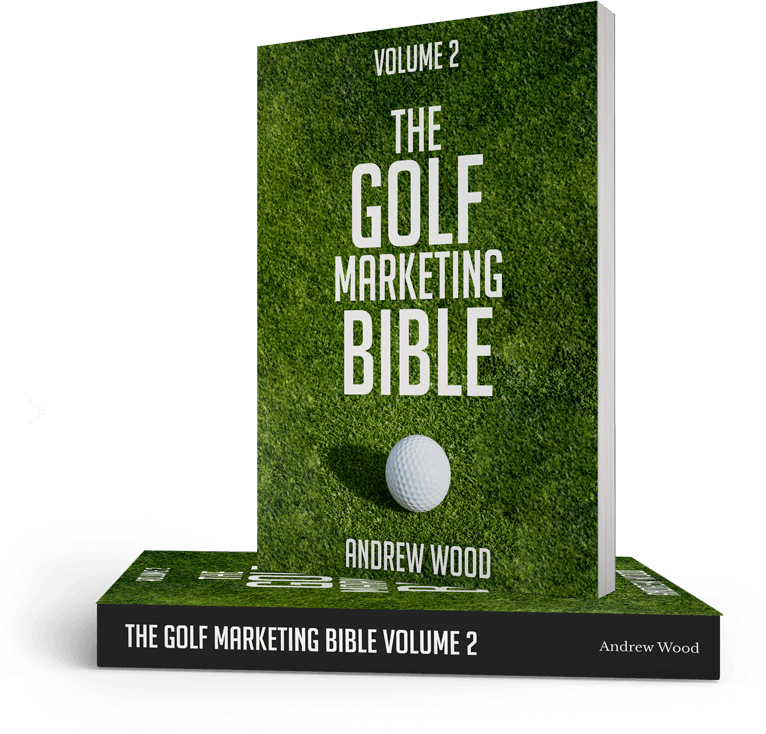Golf Marketing